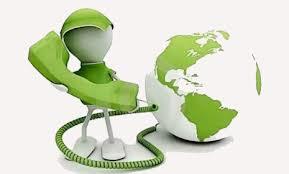 ip telephony image